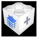RARiX Suite for Mac