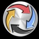 Crm4Mac for Mac