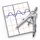Graph550