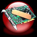Radeon Enabler