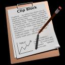ClipBlock