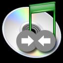 iTunes Links