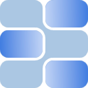 pdf-Recover Server Edition for Mac