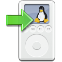 iPod-Linux Installer for Mac