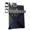 DVD Database X for Mac