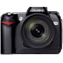 Web Photos Pro