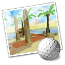 Islands Mini-Golf Add-On