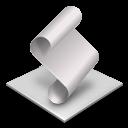 iBlog AppleScripts