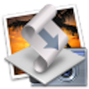 iPhoto Extractor