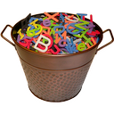 Text Bucket For Mac