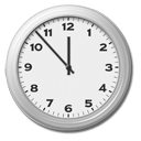 Alarm Executive for Mac