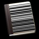 Auto-Cover for Mac