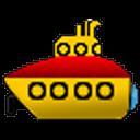 Mini-Sub Racing