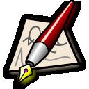 FlySketch For Mac
