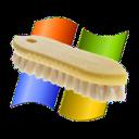 WinFSCleanser