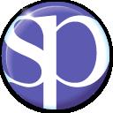 SharedPlan Pro For Mac