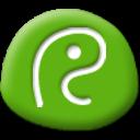 Rxname