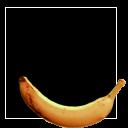 BananAlbumCreator