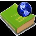 WebBook for Mac