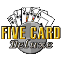 Five Card Deluxe