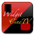 Widget CineTV