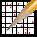 Sudoku Susser