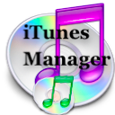 iTunes Manager