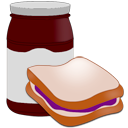 PGnJ for Mac