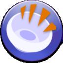 PatioTunes for Mac