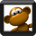 WidgetMonkey For Mac