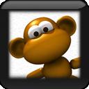 WidgetMonkey