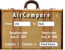 AirCompare