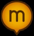 Midgard CMS For Mac