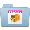 Troi File Plug-in