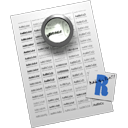 FontMatch