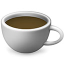 Apple Java Security Update
