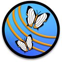 Mapwing Web Viewer for Mac