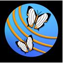 Mapwing Web Viewer