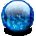 CrystalBall Lite