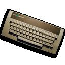 ElectrEm for Mac