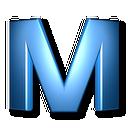 Media 100 Suite
