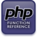 PHP Function Reference For Mac