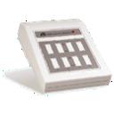 xCommander For Mac