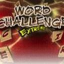 Word Challenge Extreme