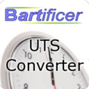 Unix Time Stamp Converter