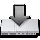 XDumb For Mac