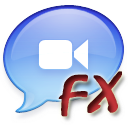 ChatFX