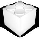 ChemSpotlight for Mac