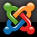 Joomla! For Mac