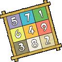 Sudoku for Mac